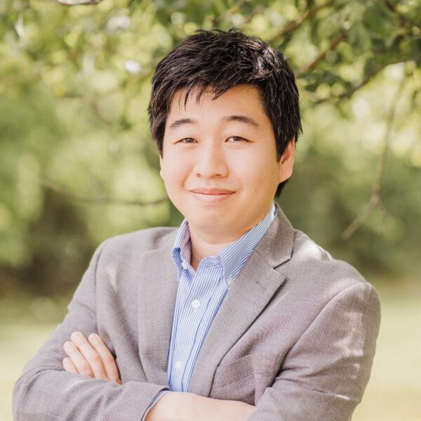 K. Akiyama at NAOJ in 2015